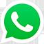 Whatsapp IDEALE